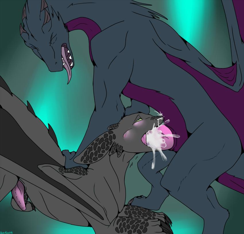 2 how yokai in watch komasan to get Kenichi the mightiest disciple shigure kosaka