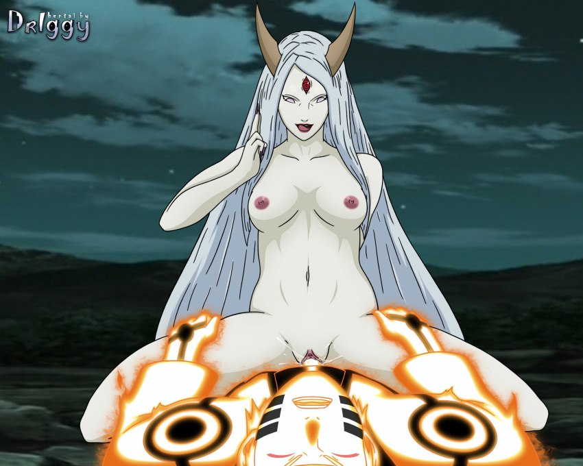 a goddess naruto is fanfiction fem That time i got reincarnated as a slime sexy