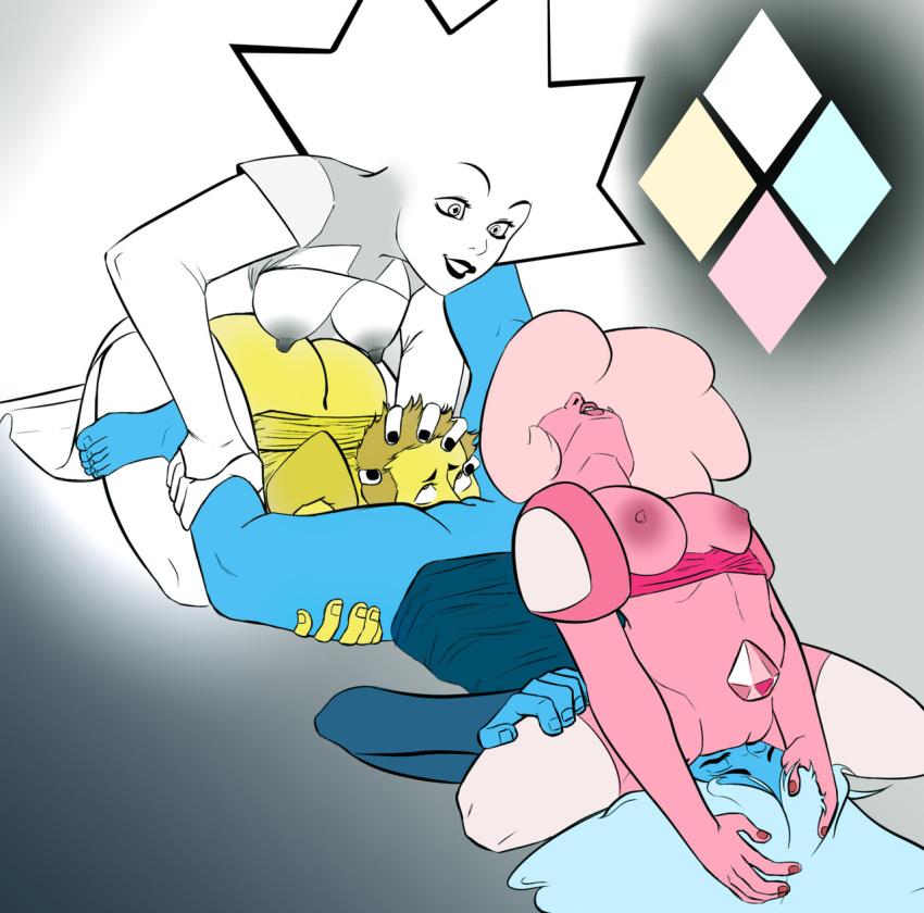 pink porn steven universe diamond Fate/stay night arthur