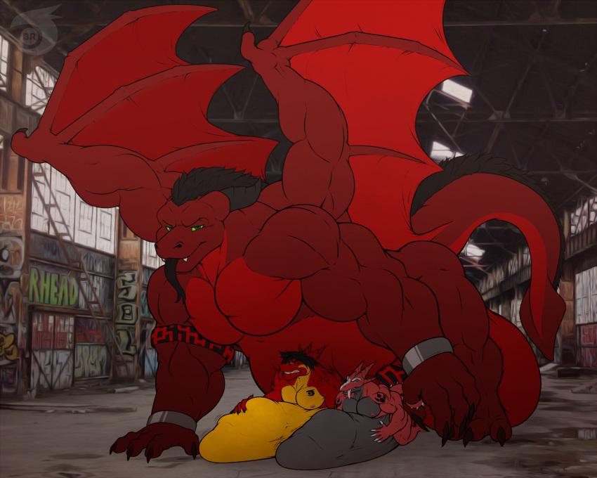 clifford dog the cleo big red Kiss x sis mikuni and keita