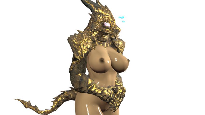dark souls glass knight looking 2 How to train your dragon 2 drago bludvist