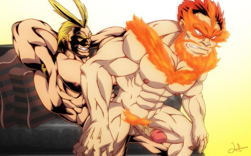 uraraka academia hero my ochaco Energy kyo-ka!