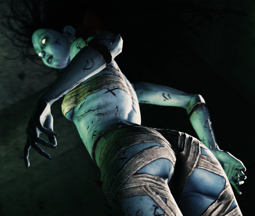 by release date dead daylight oni Where is lydia in skyrim