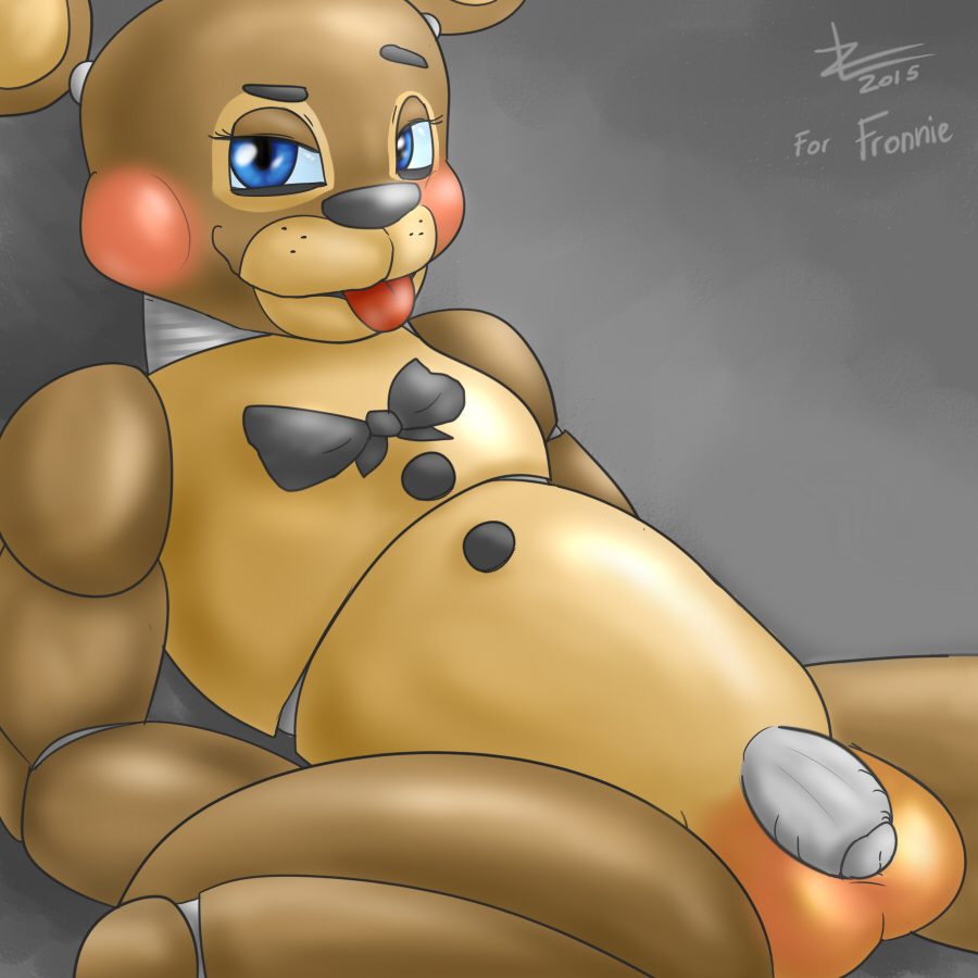 freddys five nights at mangle Project x love potion disaster wii