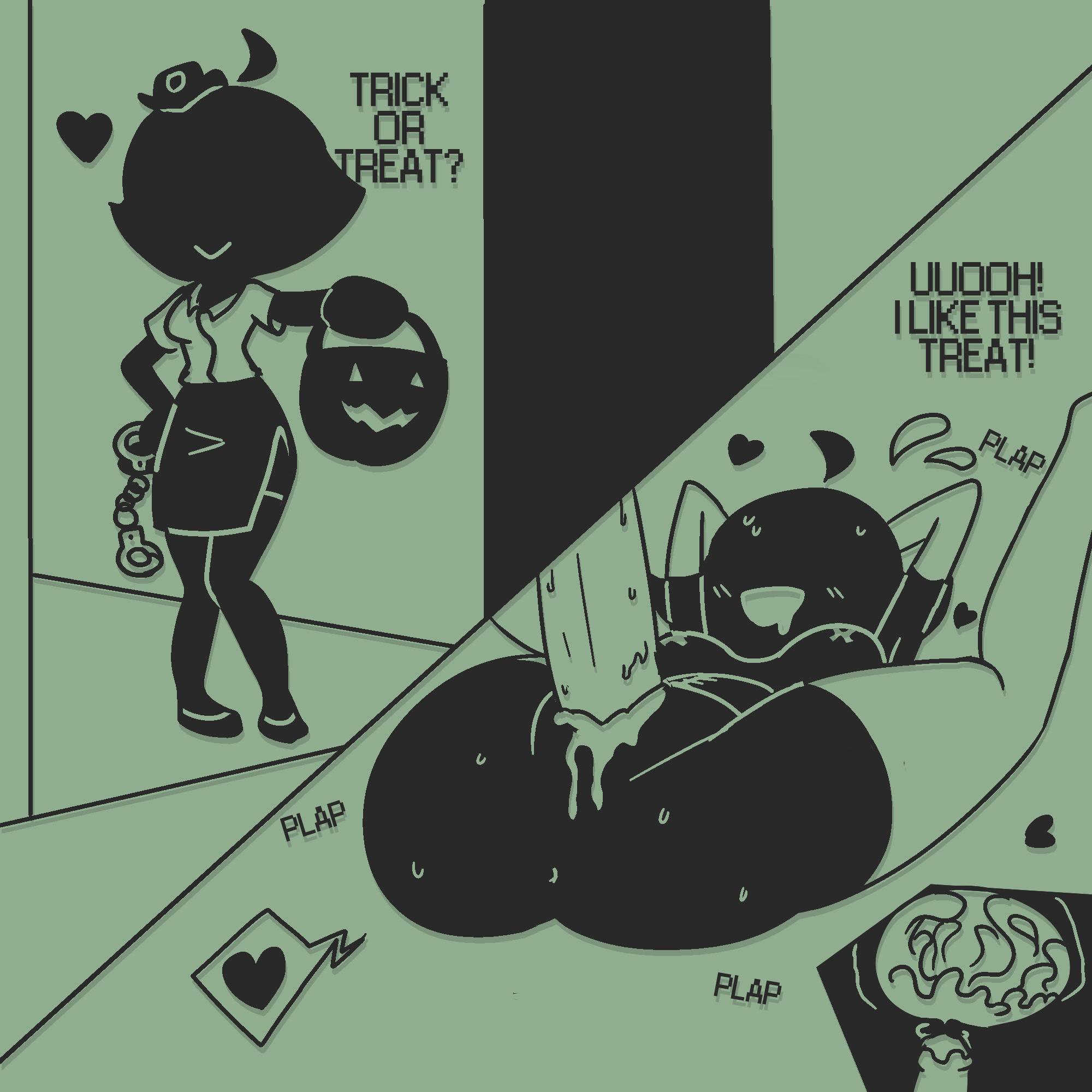 watch hentai mr and game Shounen maid kuuro-kun