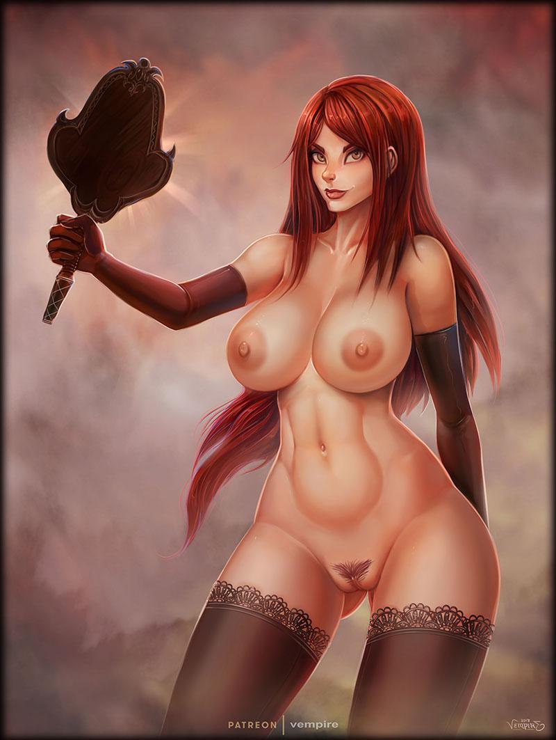 cosplay desert souls dark 2 sorceress Tenchi muyo war on geminar hentai