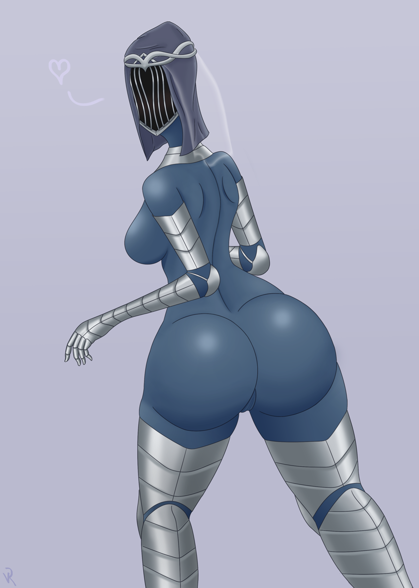 the valley dancer sexy of boreal Sword art online fanfiction kirito harem