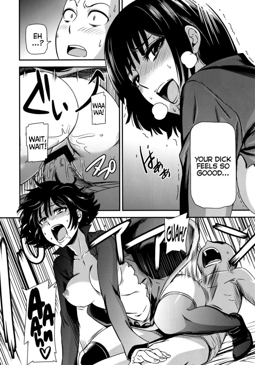 genos one punch female man Midna from legend of zelda
