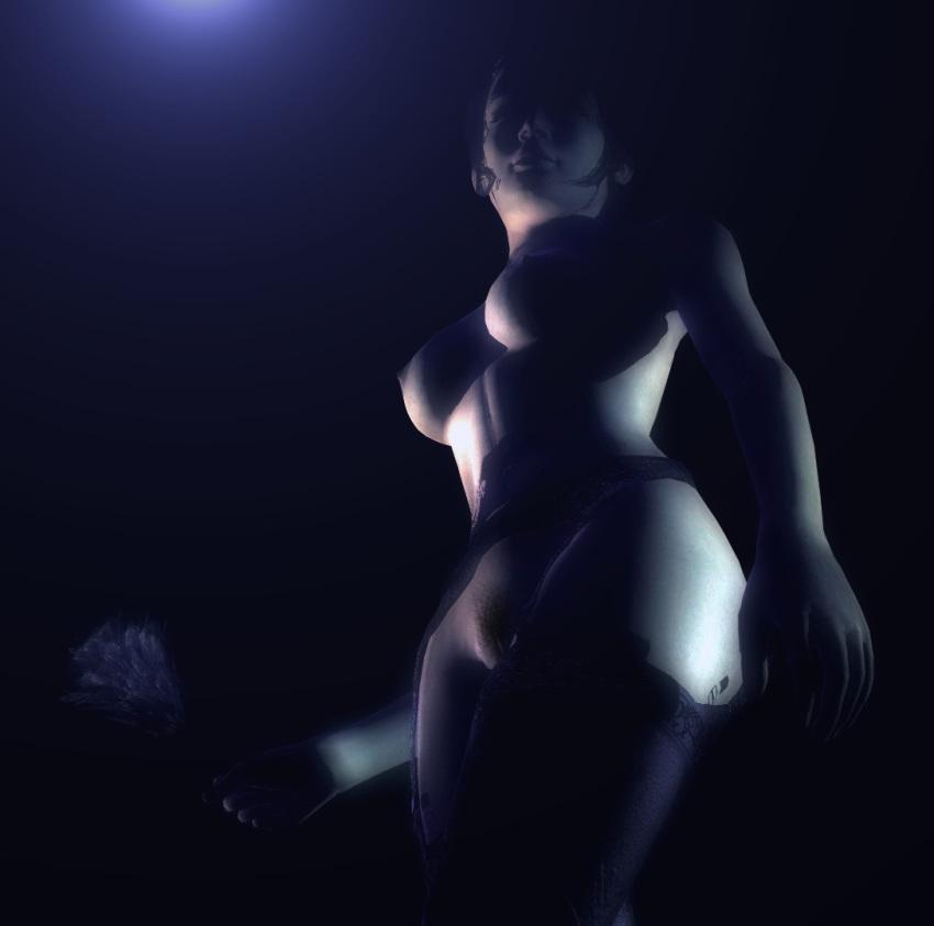 alien duke pregnancy nukem forever Five nights at anime mangle