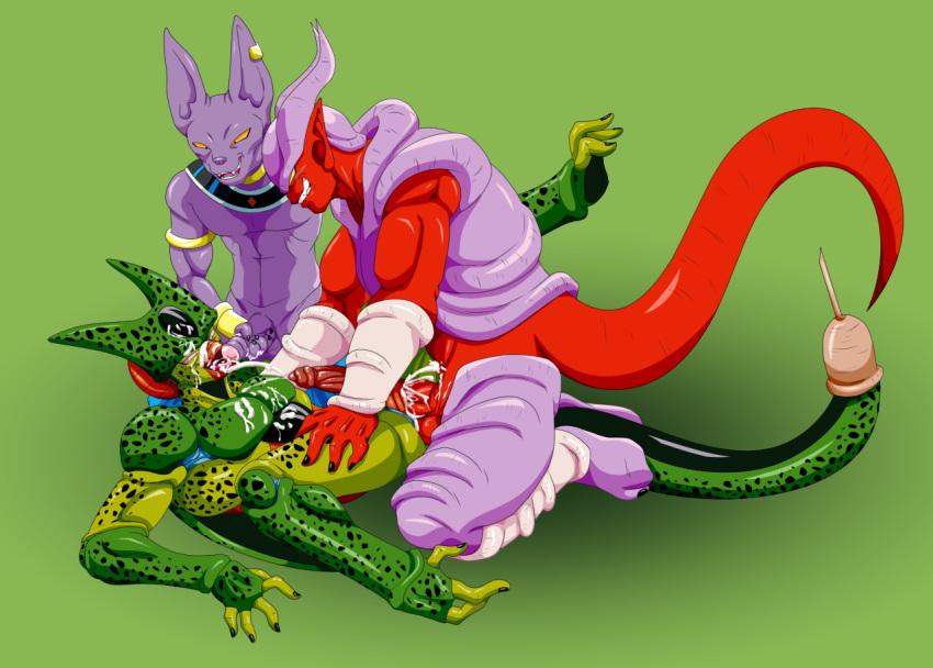 dragon z ball milk extra How to train your dragon zippleback