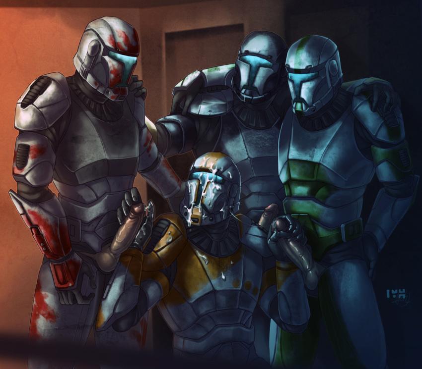 star wars ki-adi-mundi Half-life 2 strider